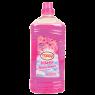 Happy Clean Yüzey Temizleyici Pembe Çiçek 2,5 lt