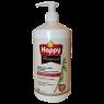 Happy Şampuan Sağ.Uzama Etkili Kuru Yıpranmış 1000