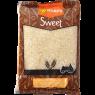 Happy Sweet Gönen Baldo Pirinç 1 kg