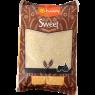 Happy Sweet Gönen Baldo Pirinç 2,5 kg
