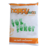 Happy Sweet Toz Şeker 2500 gr