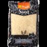 Happy Sweet Osmancık Pirinç 1 kg
