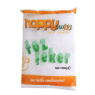 Happy Sweet Toz Şeker 1000 gr
