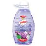 Happy Clean Sıvı Sabun Papatya 2 lt