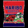 Haribo Berries 80 gr