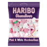 Haribo Chamallows 150 gr