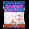 Haribo Chamallows 70 gr