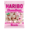 Haribo Chamallows Kalpler 150 gr