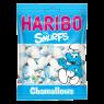 Haribo Chamallows Şirinler 125 gr