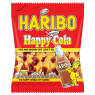 Haribo Cola Aromalı Şekerleme 80 gr
