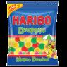 Haribo Droppys Meyve Damlası 80 gr