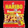 Haribo Happy Cola Poşet 160 gr