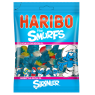 Haribo Jelly Şirinler 75 gr