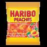 Haribo Peaches (Şeftali) 80 gr