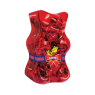 Haribo Soft Jelly Meyve Sulu Yumuşak Şeker 600 gr