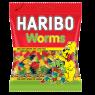 Haribo Solucan 160 gr