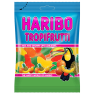Haribo Tropifrutti Poşet 160 gr