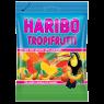 Haribo Tropik Meyve 80 gr