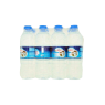 Hayat Su Pet Şişe 12x0,5 lt
