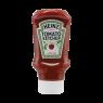 Heinz Katkısız Ketçap 460 gr