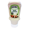 Heinz Sezar Salata Sos - Permesan Cedar Çeşni 400 ml