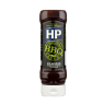 Hp Original Woodsmoke Bbq Sos 465 gr