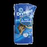 Huggies Dry Nites Emici Gece Külodu Erkek Large 8-15 Yaş 9 Adet