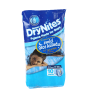 Huggies Dry Nites Emici Gece Külodu Erkek Small 17-30 kg 10 Adet