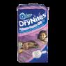 Huggies Dry Nites Emici Gece Külodu Kız Small 17-30 kg 10 Adet