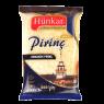 Hünkar Osmancık Pirinç 2,5 kg