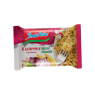 İndo Mie Kızarmış Paket Noodle 80 gr