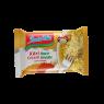 İndo Mie Korili Paket Noodle 75 Gr