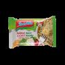 İndo Mie Sebzeli Paket Noodle 75 Gr
