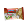 İndo Mie Special Paket Noodle 75 Gr