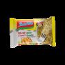 İndo Mie Tavuklu Paket Noodle 70 Gr