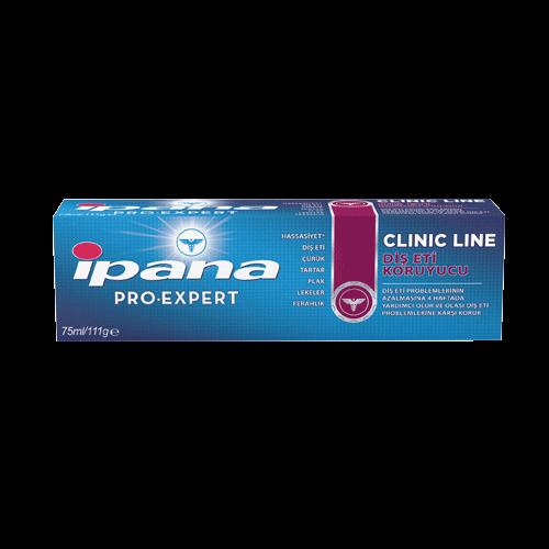Ipana