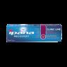 İpana Pro-Expert Diş Macunu Clinic Line Diş Eti Koruyucu 75 ml