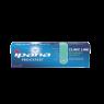 İpana Pro-Expert Diş Macunu Clinic Line Diş Minesi Onarıcı 75 ml