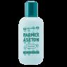 İpek Parmex Aseton 125 ml