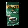 Jacobs Monarch Kavrulmuş ve Öğütülmüş Filtre Kahve 250 gr