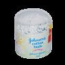 "Johnsons Cotton Buds Kulak Temizleme Çubuğu Ekonomik Boy 200""lü"
