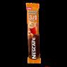 Nescafe 3 ın 1 Arada Karamelli 17.7 gr