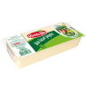 Yörükoğlu Kaşar Peynir 600 Gr
