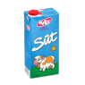 Kay Süt Tam Yağlı Uht 1 lt