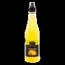 Kemal Kükrer Limon Sosu 500 ml