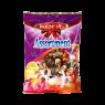 Kent Assortment Torba Şeker Karışık 375 gr