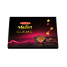 Kent Gurme Madlen Çikolata 203 gr