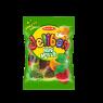 Kent Jelibon Mini Meyve 80 gr