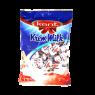 Kent Kremmilk Sütlü Torba Şeker 375 gr