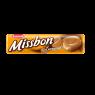 Kent Missbon Sütlü Tereyağlı 43 gr